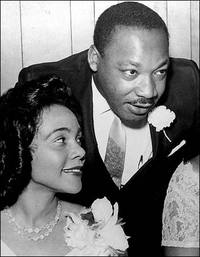 1_21_king_coretta_mlk