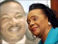 1_22_king_scott_coretta