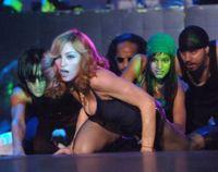 Madonna_6400283_mazurmed